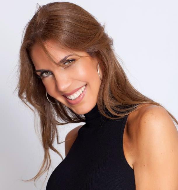 Gloria Quintana