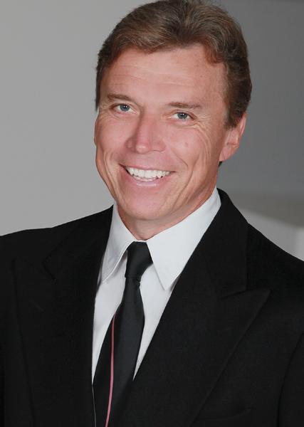 Steve Barz