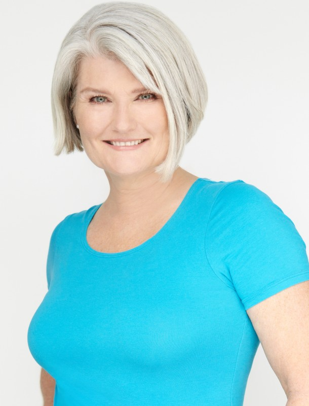 Janet Carabelli