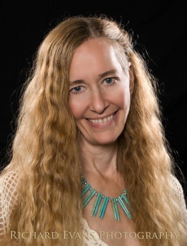 Jayne Irelan