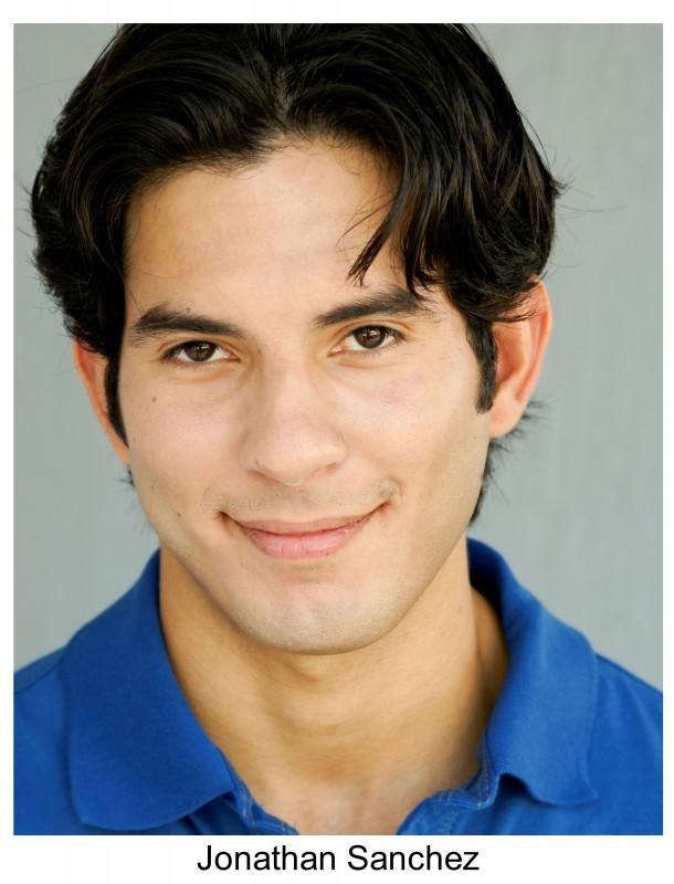 Jonathan Sanchez