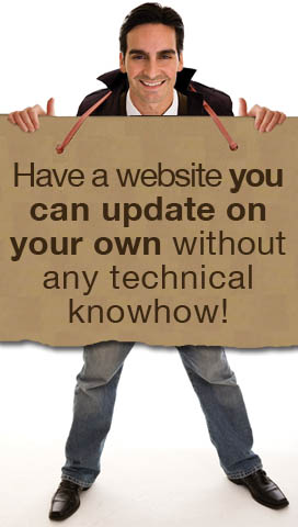 YourWebsiteDude.com