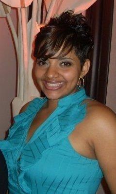 Joyce Lopez