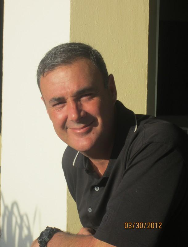 Jose E. Martinez