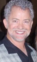 Marc Durso