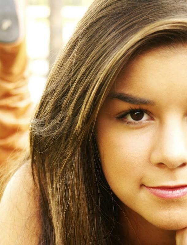 Carolina Christina