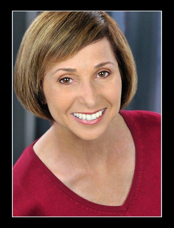 Phyllis Juried