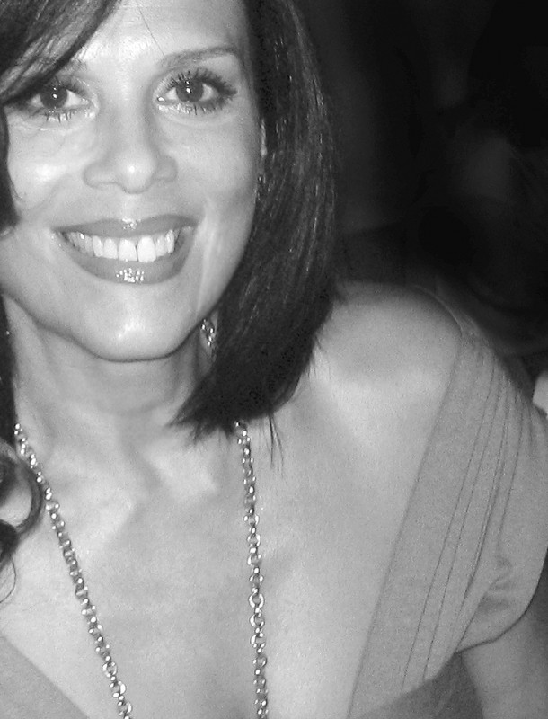 Jossie Lynn Martinez