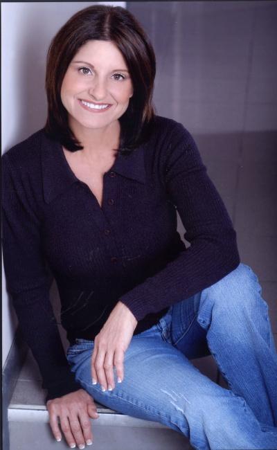 Carol Antoine