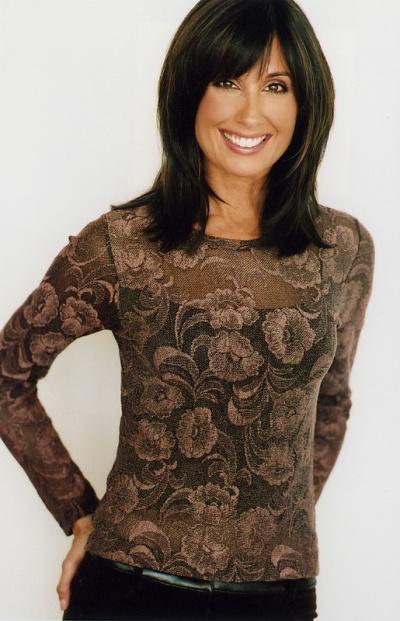 Diane Marie Dolan