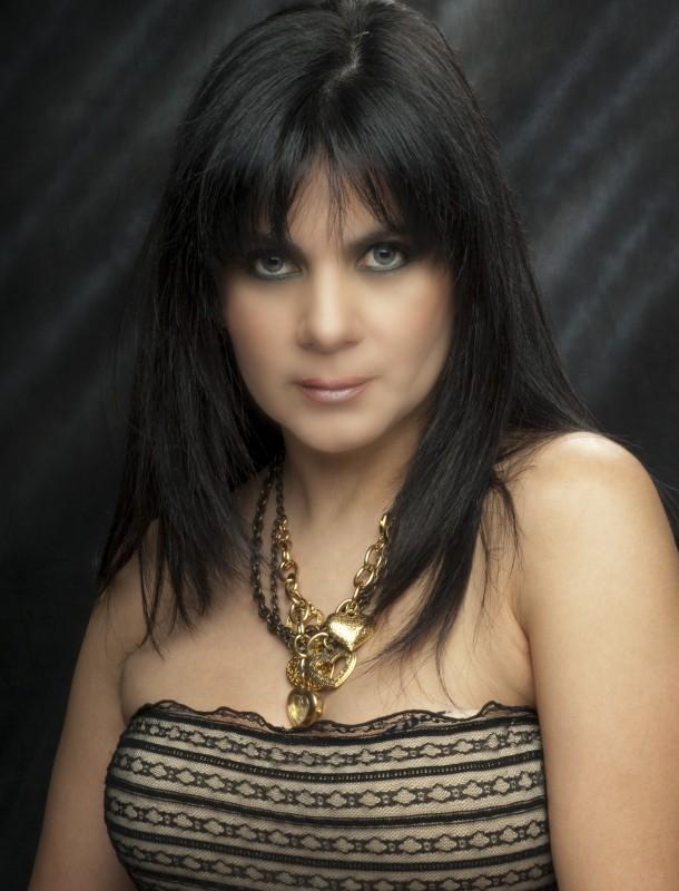 Giovanna Velez
