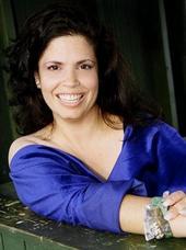 Martha B. Suarez