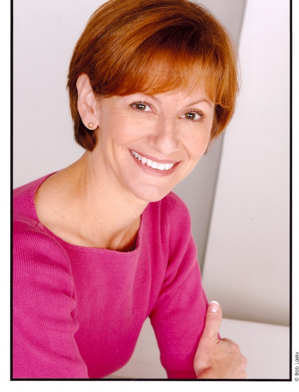 Margie Elias Eisenberg