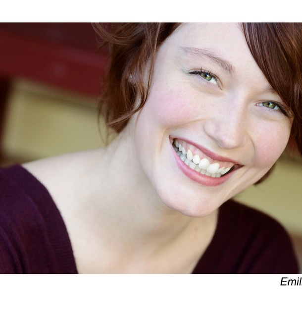 Emilie Paap
