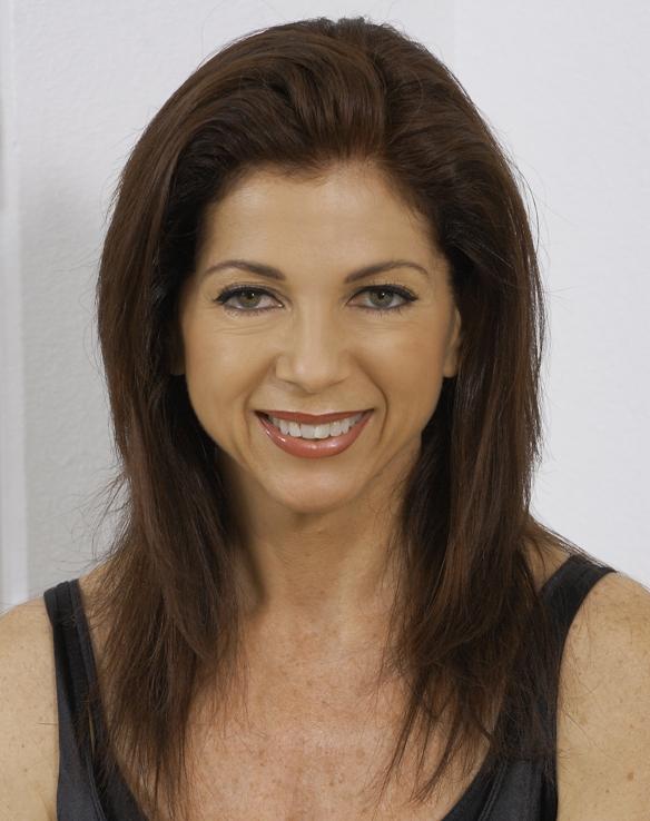 Victoria Marie
