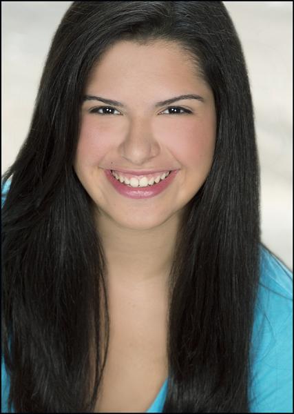 Michelle Sola