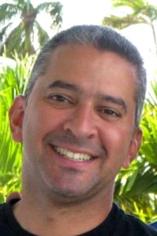 Javier Raices