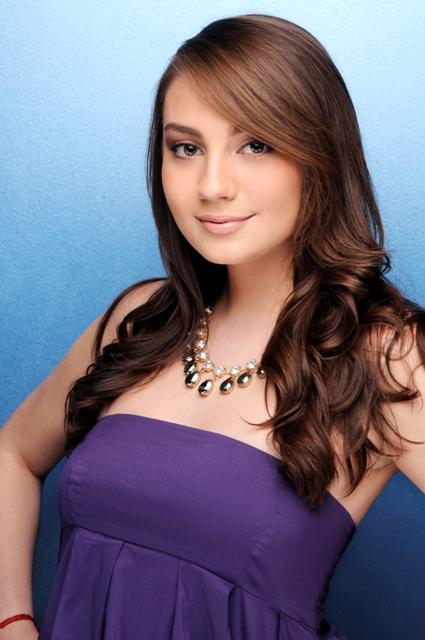 Alexia Gonzalez