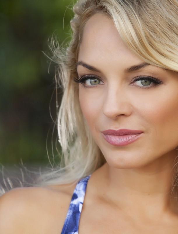 Christa DiPaolo