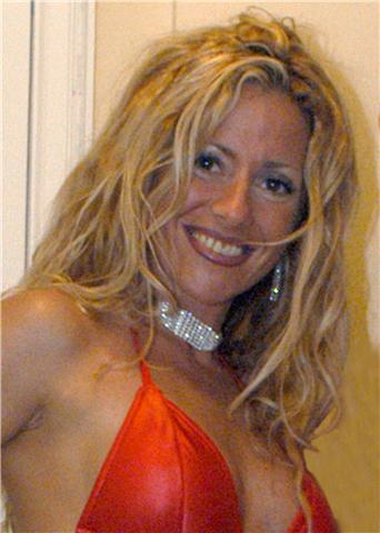 Lilian Bertoli
