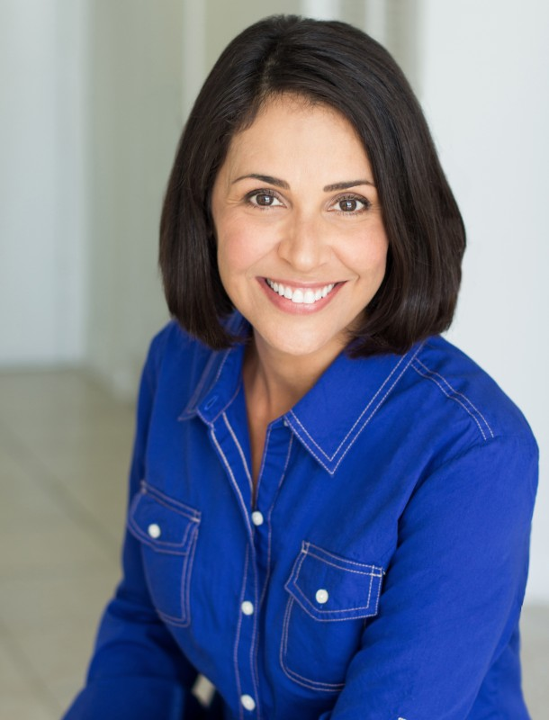 Michele Torres