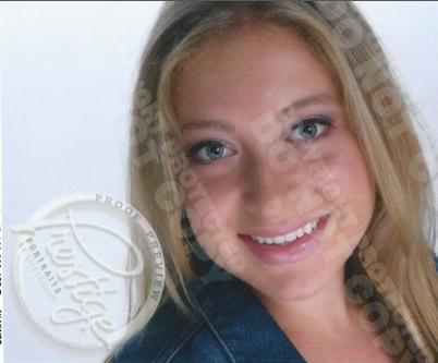 Nicole Kessler