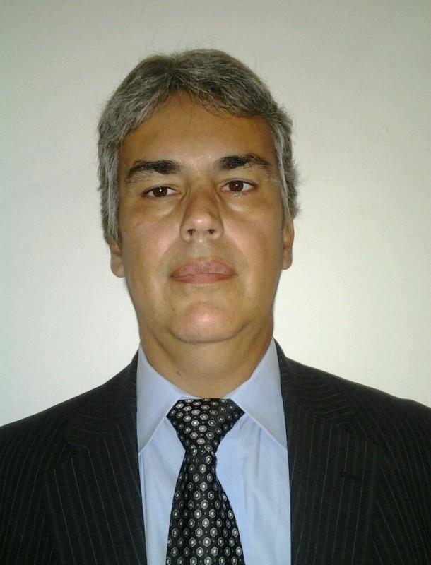 Alvaro Quintero