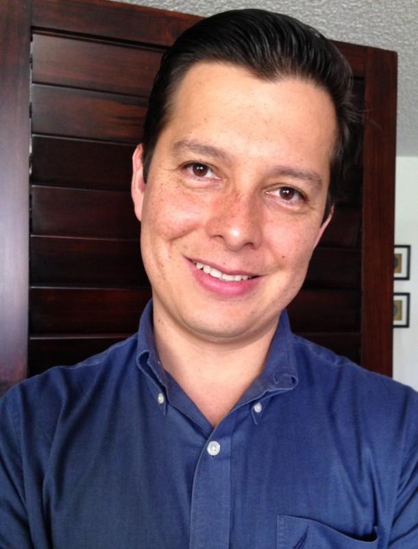Paulo Esquivel