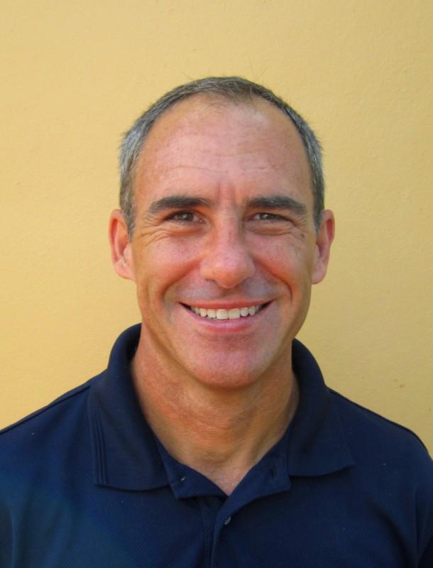 Carlos Tinoco