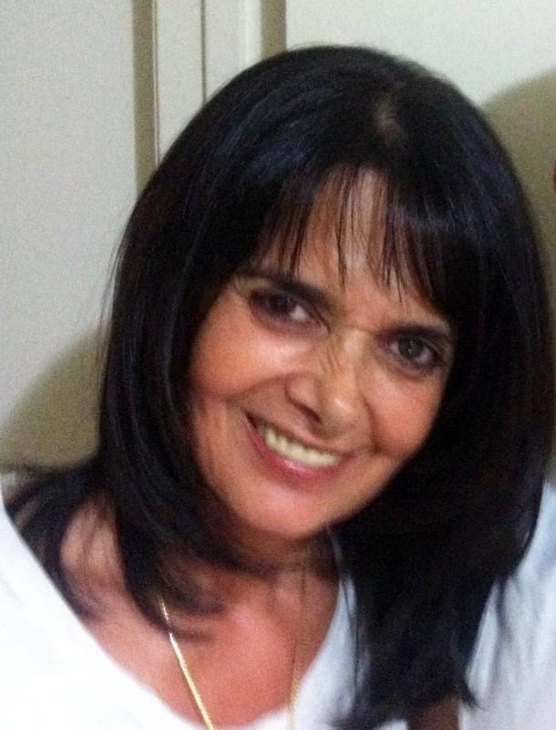 Maria Garces