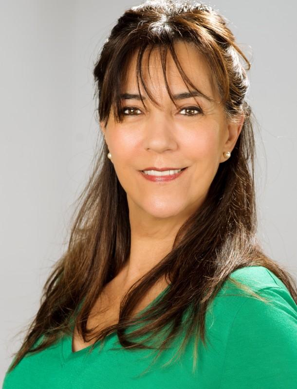 Rosa Valente