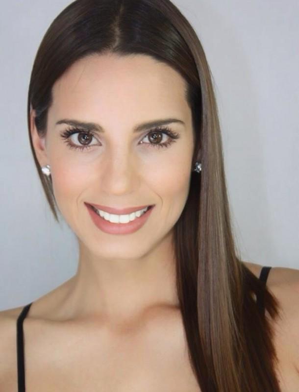 Natalia Barreto