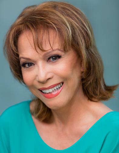 Sonia Noemi Gonzalez