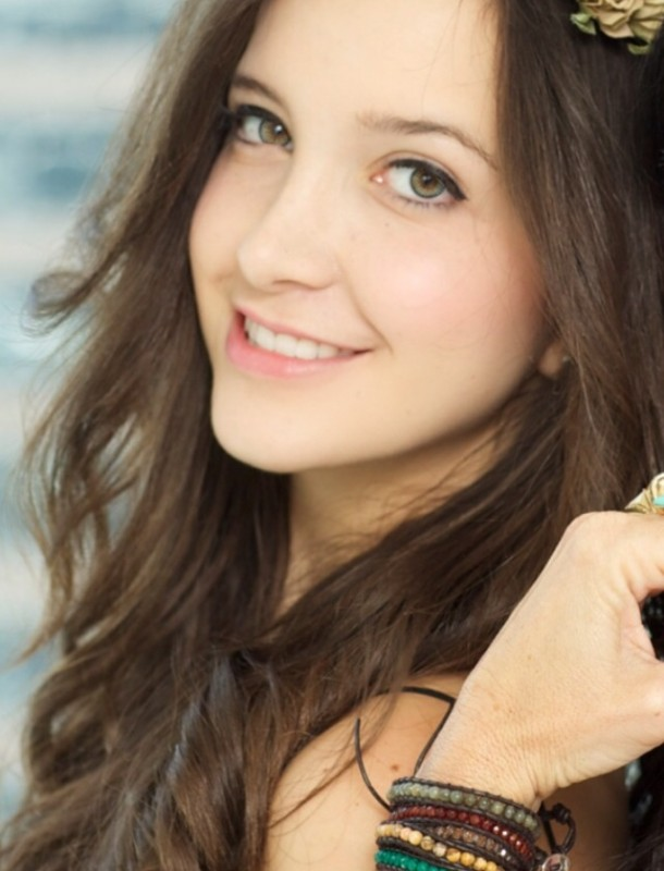 Daniela Ossa