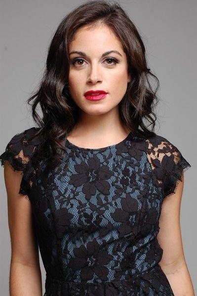 Heroni Rivera