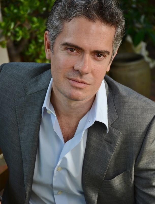 Cesar DeFuentes