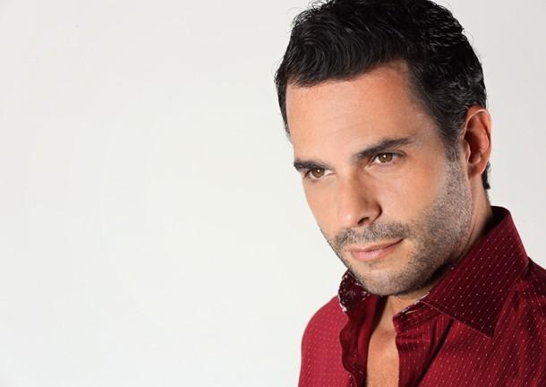 Rodrigo Aragon