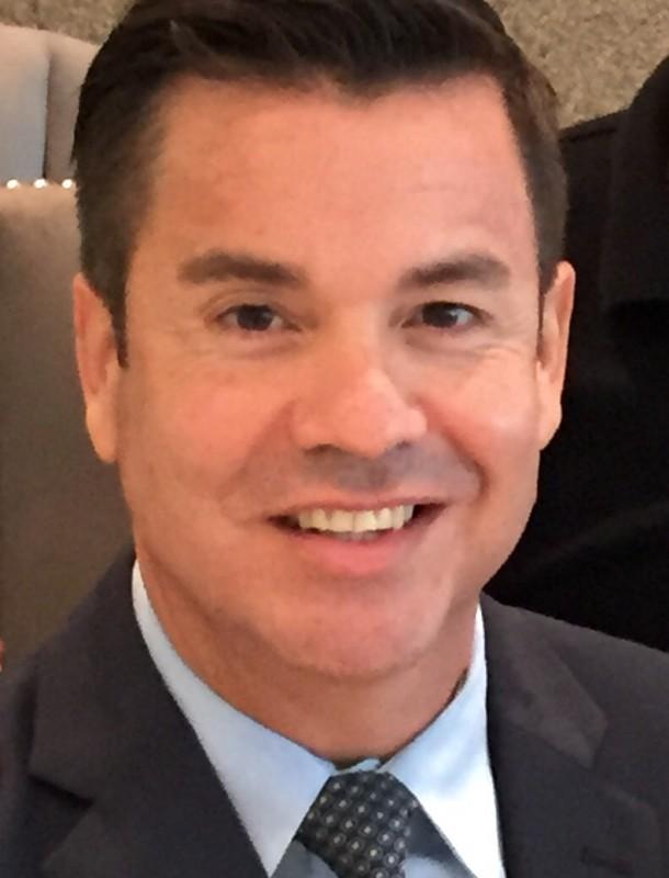 José Almenara