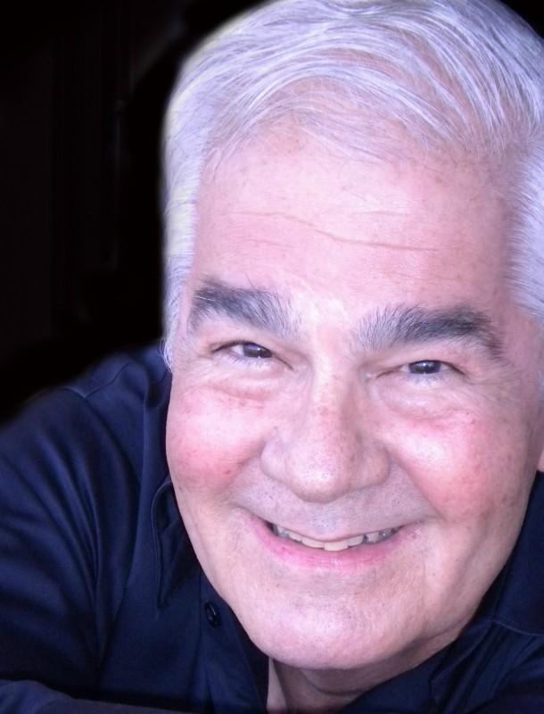 Jose Antonio Coro