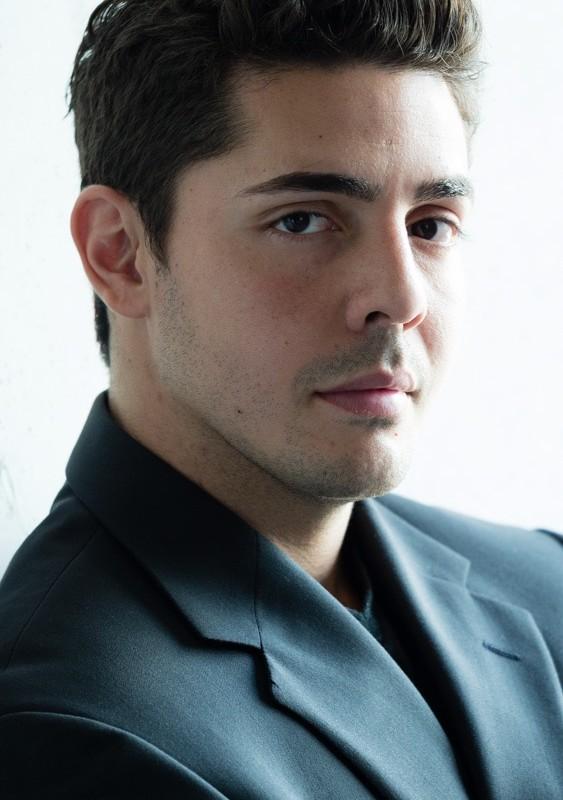 Noel Mirabal