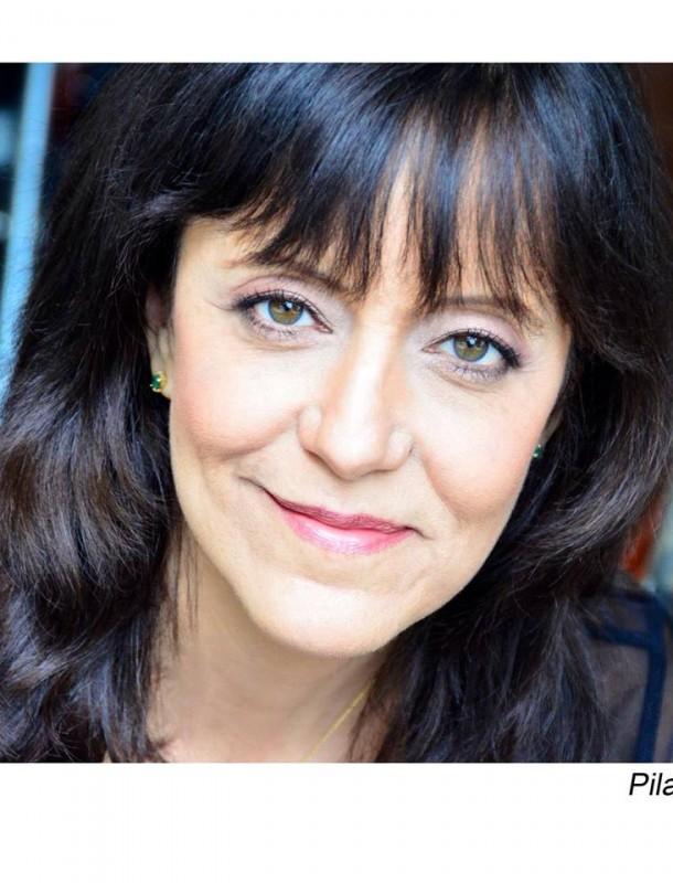 Pilar Uribe
