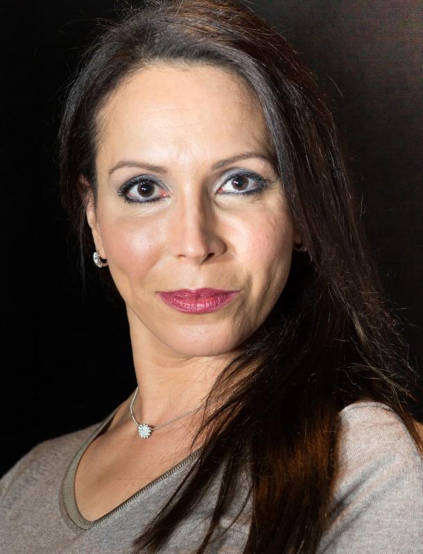 Francine Mulliez