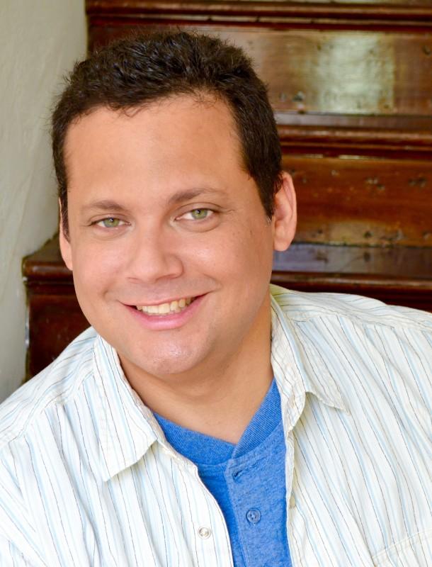 Juan E. Vega