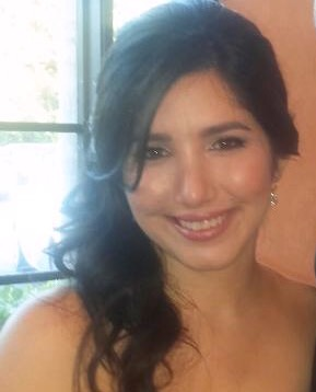 Stephanie Linares