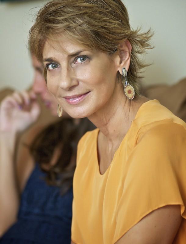 Rossana Barreto