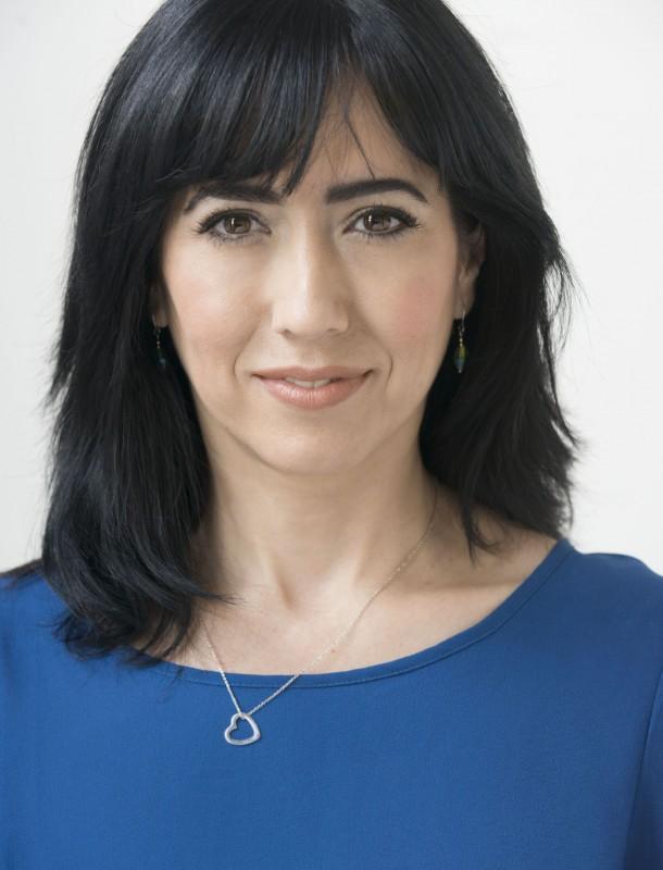 Juliette Campa