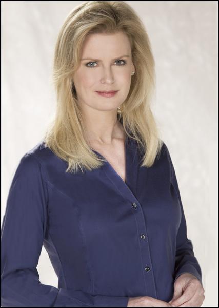 Mary Lisa Speer