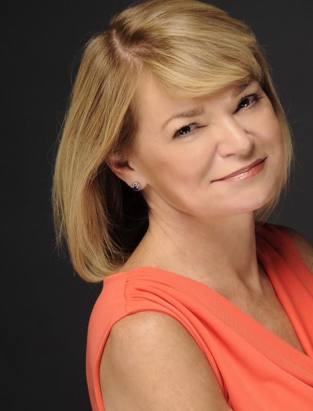 Christina Ray
