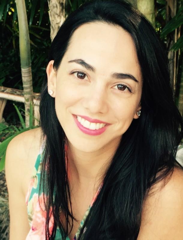 Veronica Munoz-Xuconoxtli