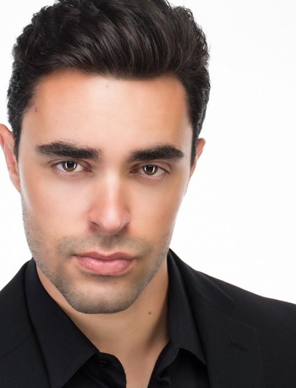 Alexander Gonzalez